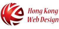 Hong Kong Web Design