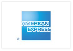 partners-american-express
