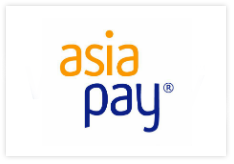 partners-asiapay