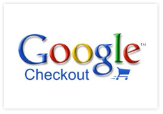 partners-google-checkout