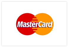 partners-master-card
