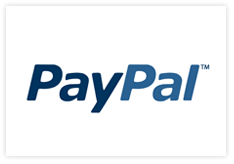 partners-paypal