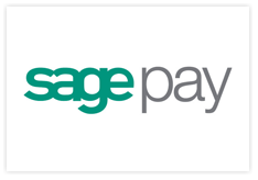 partners-sage-pay