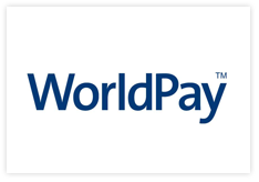 partners-worldpay